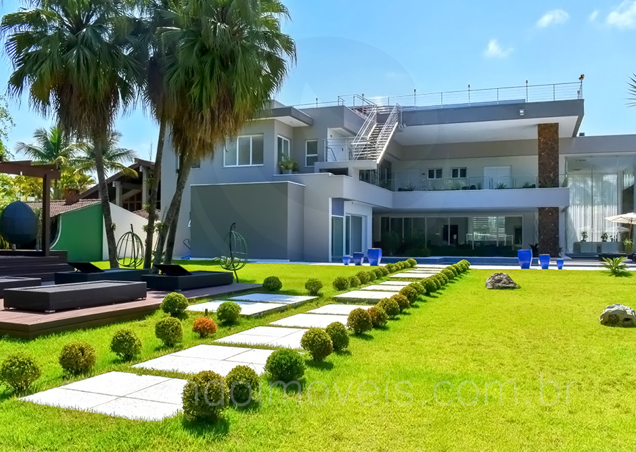 Casa 1453 – Jardim