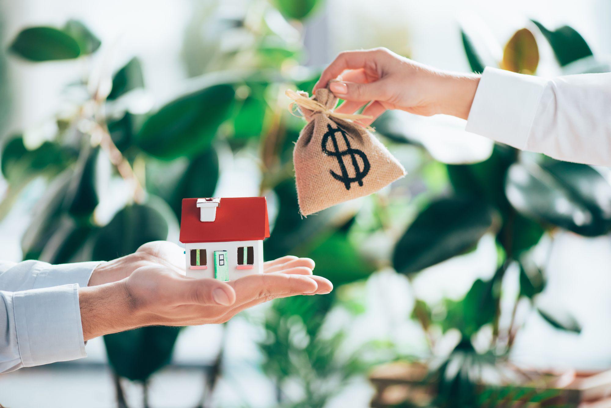 Será que o mercado de imóveis terá alta rentabilidade em 2019?