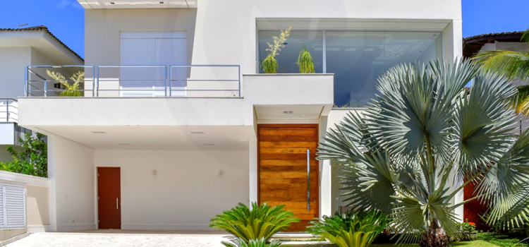 Casa 1307 – Venda, Jardim Acapulco