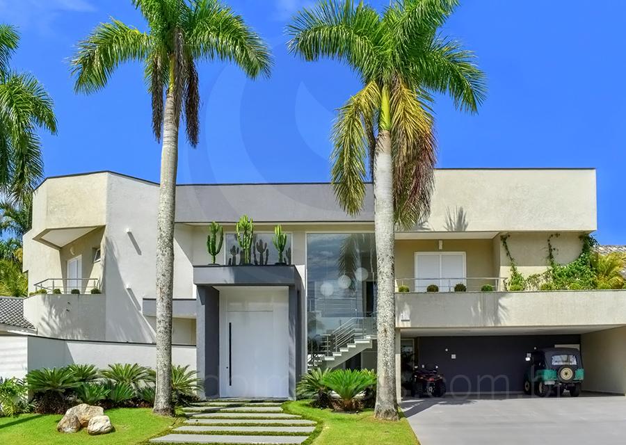 Casa 214 – Venda, Jardim Acapulco