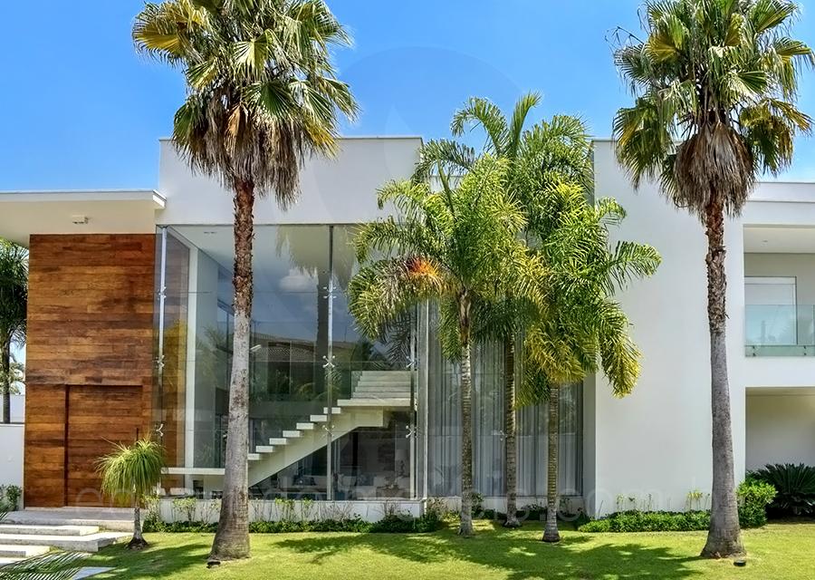 Casa 1467 – Venda, Jardim Acapulco