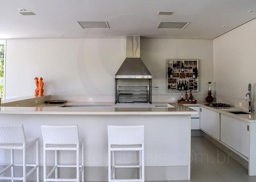 Casa 1467 – Espaço Gourmet