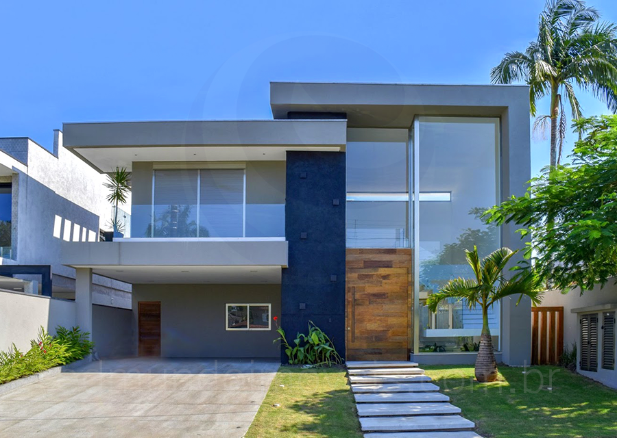 Casa 1078 – Venda, Jardim Acapulco