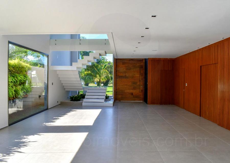 Casa 1078 – Sala para 3 Ambientes