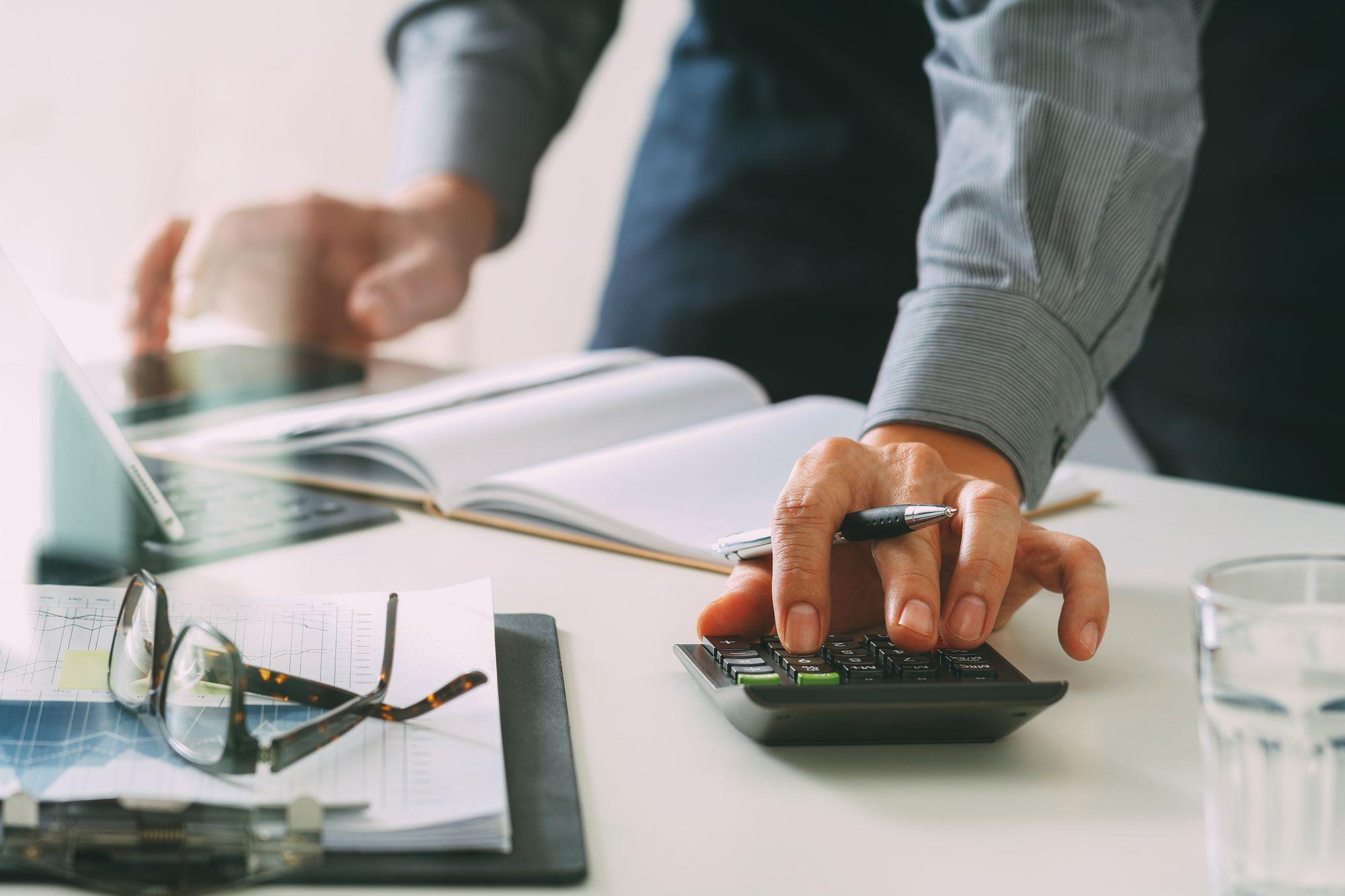 Aprenda como calcular a taxa de investimento em imóveis