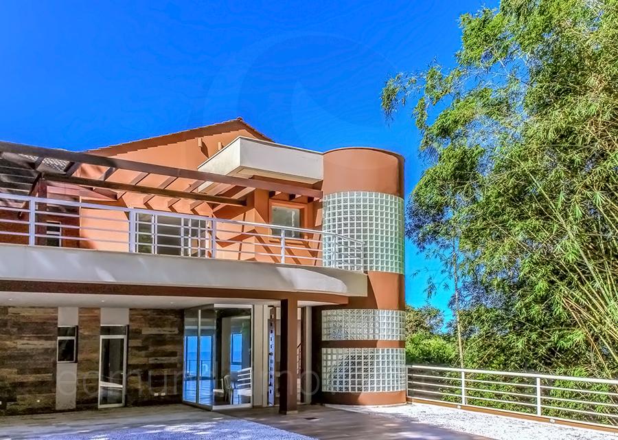 Casa 1477 – Venda, Taguaiba