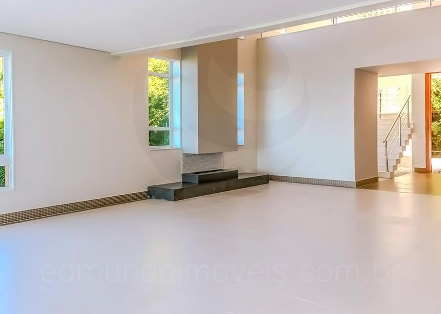 Casa 1477 – Sala para 3 Ambientes