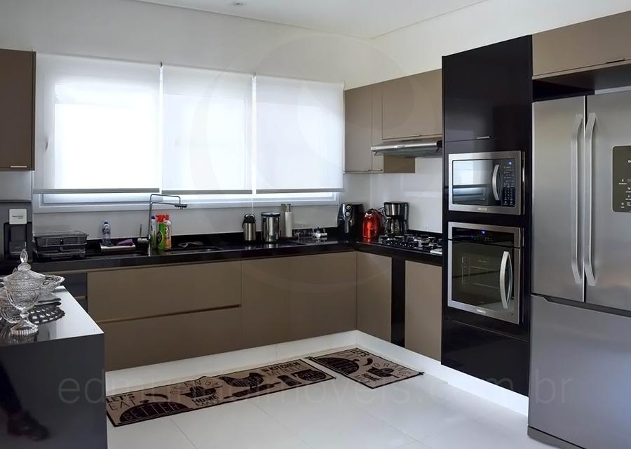 Casa 1300 – Cozinha