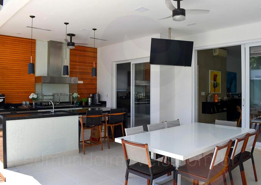 Casa 1300 – Espaço Gourmet