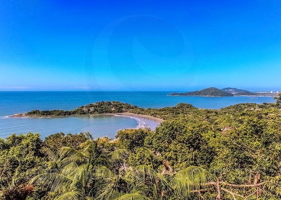 Casa 1477 – Praia do Iporanga