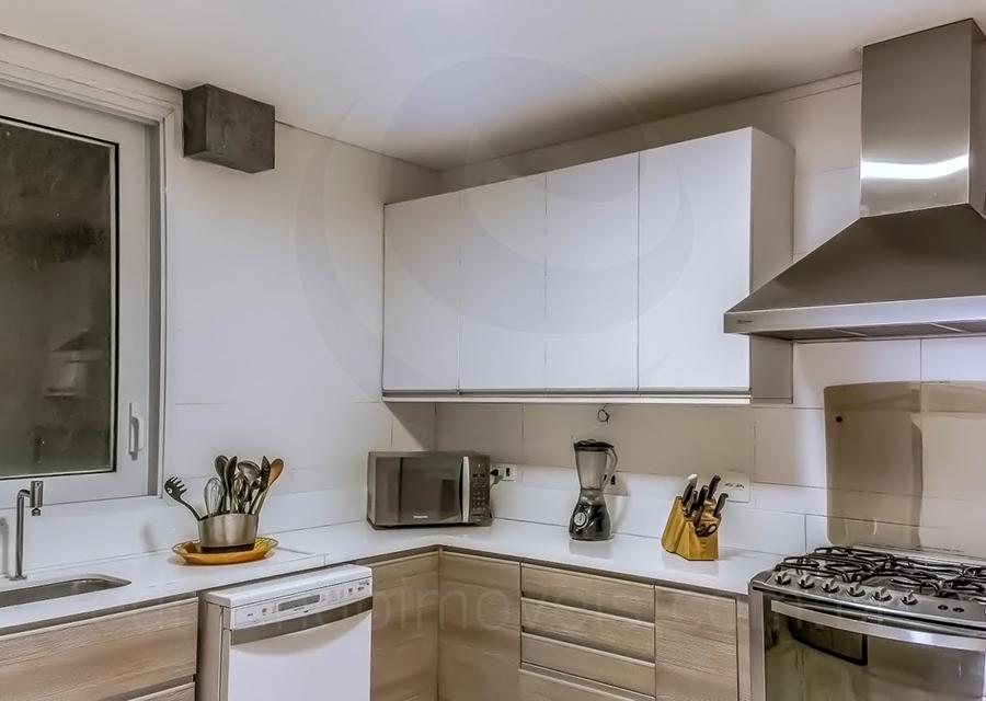 Casa 1472 – Cozinha