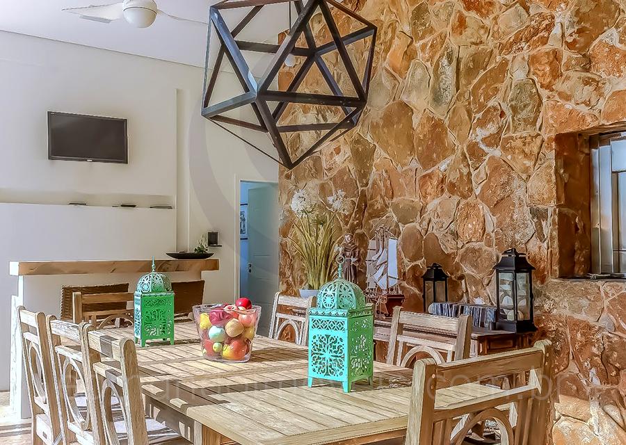 Casa 1472 – Gourmet