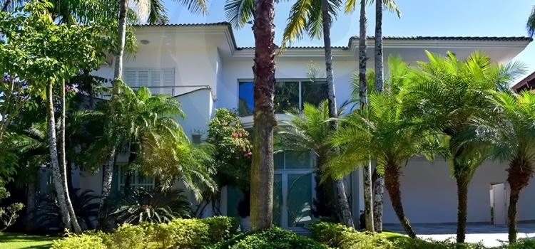 Casa 488 – Venda, Jardim Acapulco