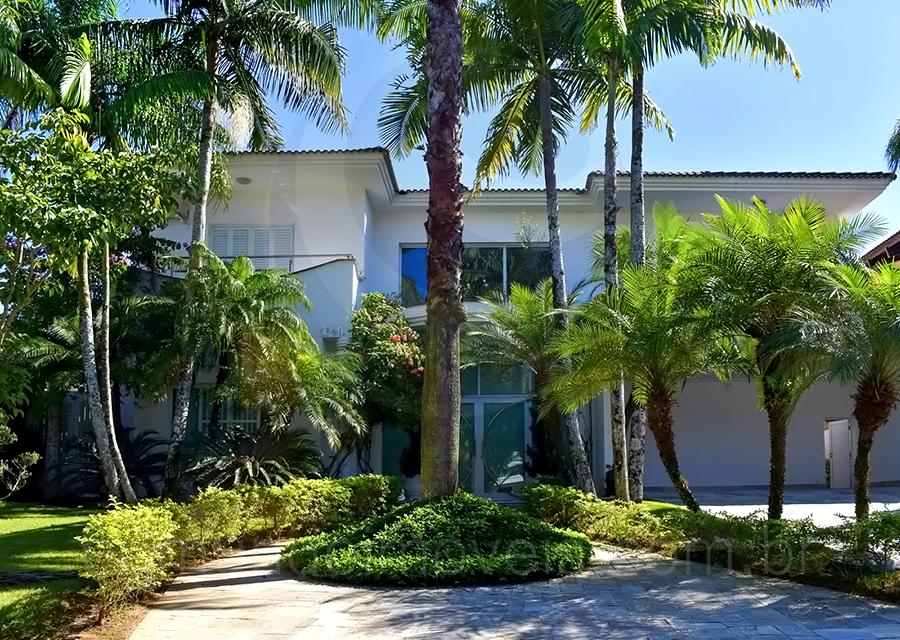 Casa 448 – Venda, Jardim Acapulco