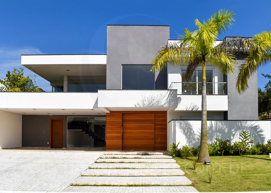 Casa 1484 – Venda, Jardim Acapulco
