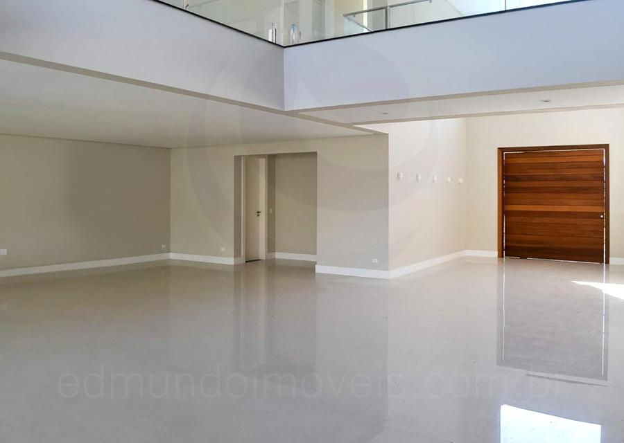Casa 1484 – Sala para 4 Ambientes