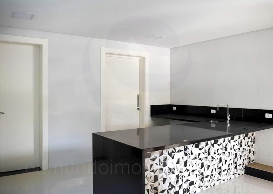 Casa 1484 – Cozinha
