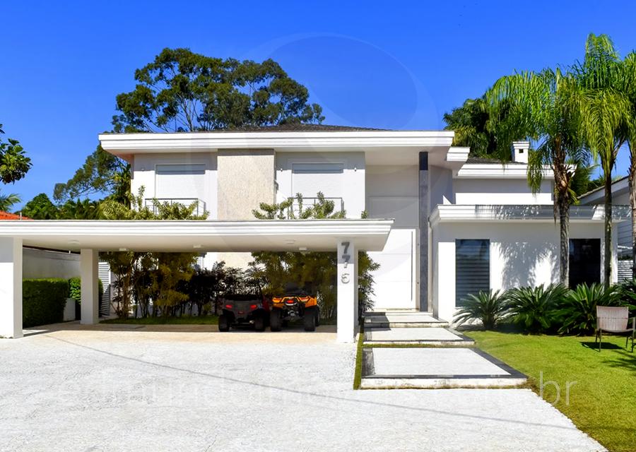 Casa 1463 – Locação e Venda, Jardim Acapulco