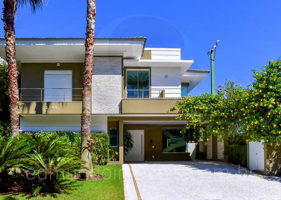 Casa 852 – Venda, Jardim Acapulco
