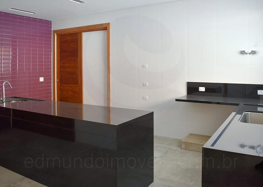 Casa 1485 – Cozinha