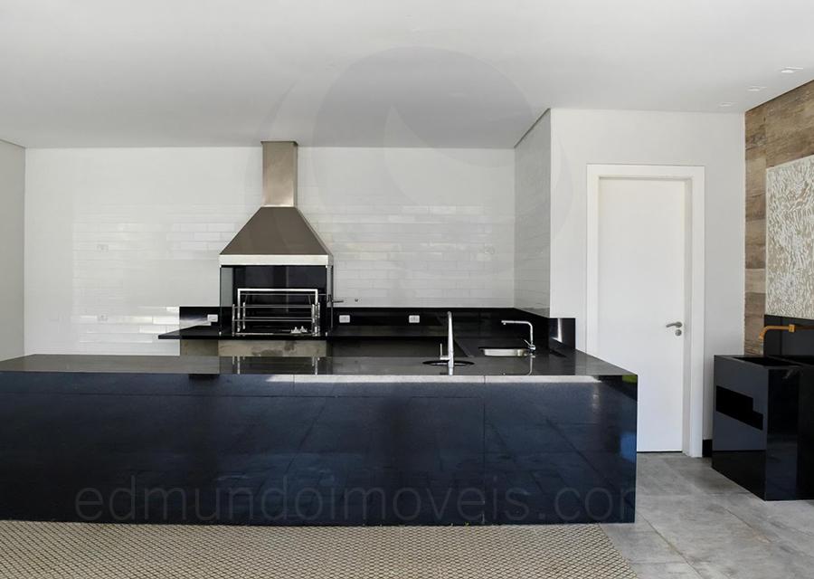 Casa 1485 – Espaço Gourmet