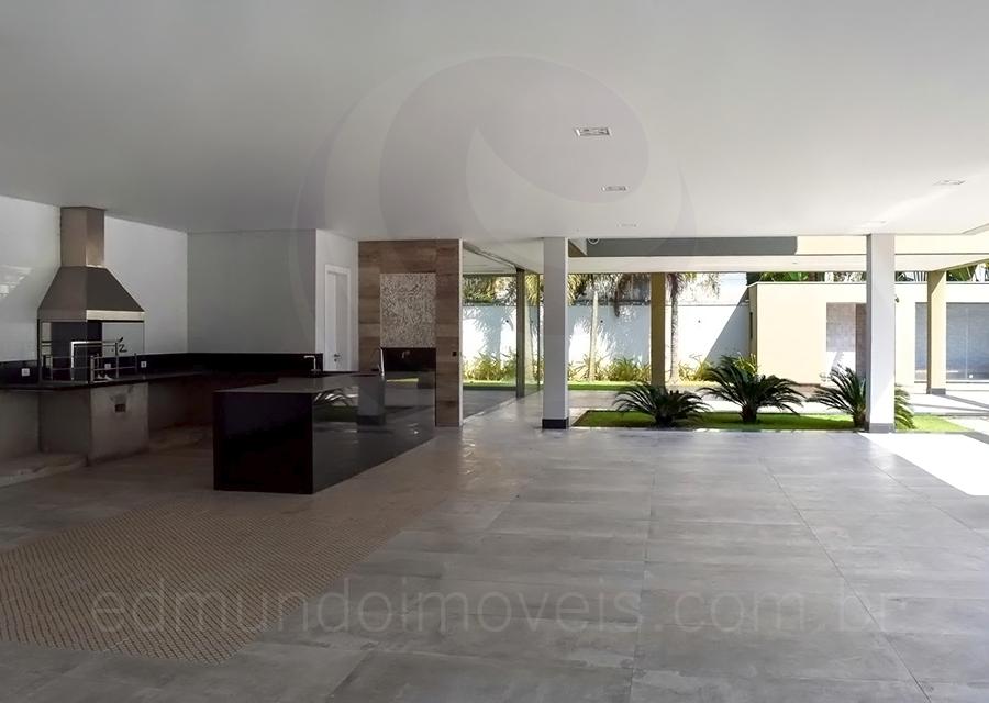 Casa 1485 – Alpendre