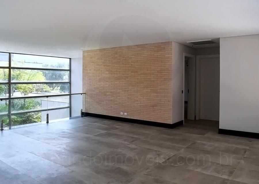 Casa 1485 – Sala Íntima