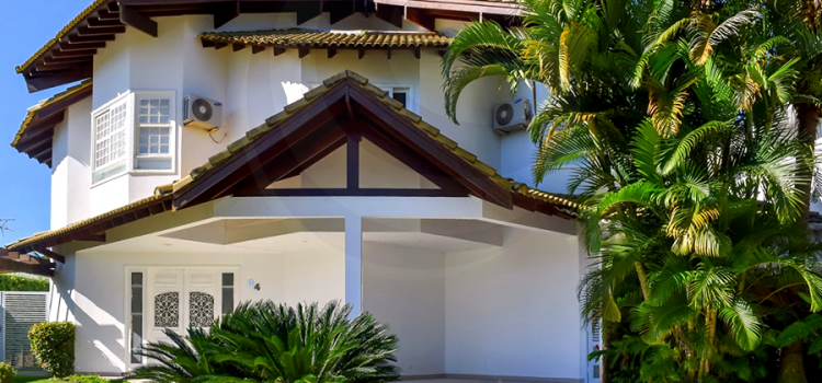 Casa 420 – Locação e Venda, Jardim Acapulco