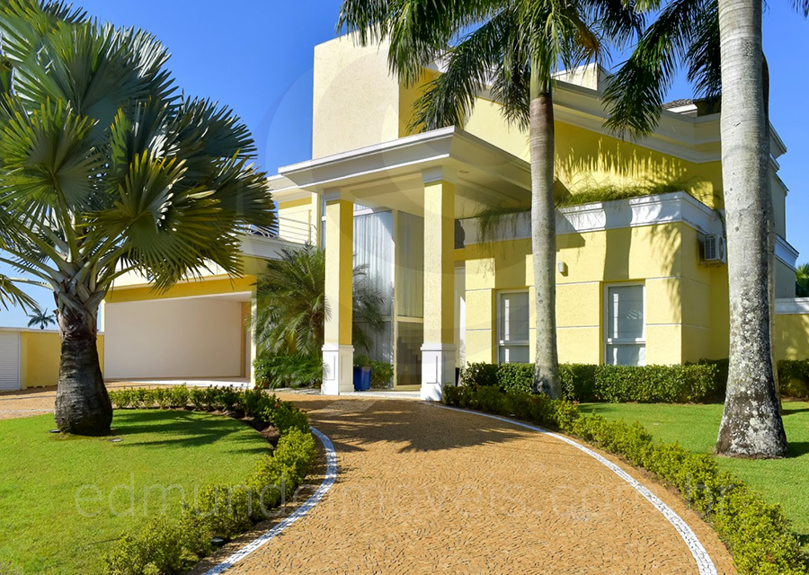 Casa 571 – Venda, Jardim Acapulco