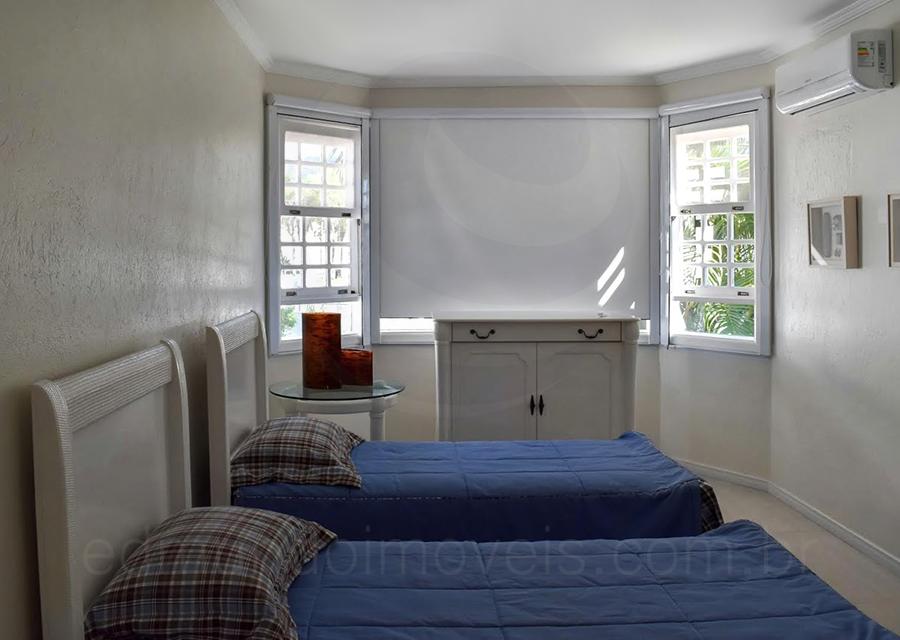 Casa 420 – Suíte Convidados