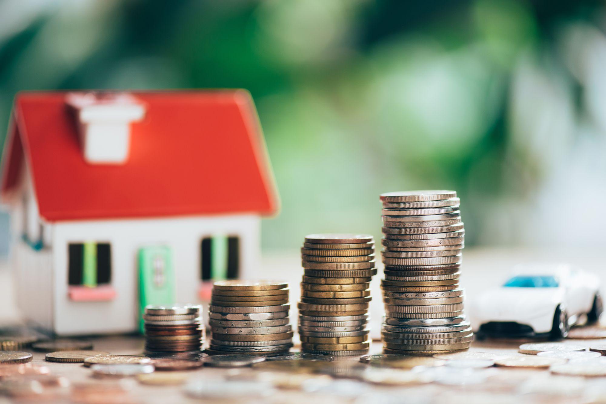 Imobiliária no Guarujá: 5 dicas para escolher a ideal