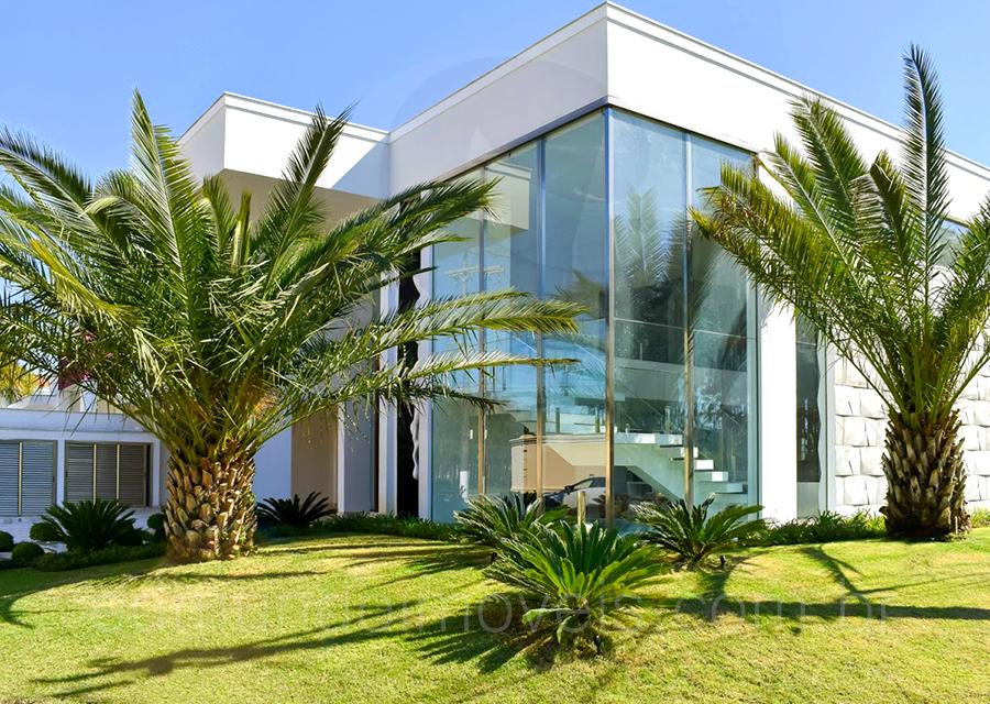 Casa 891 – Venda, Jardim Acapulco