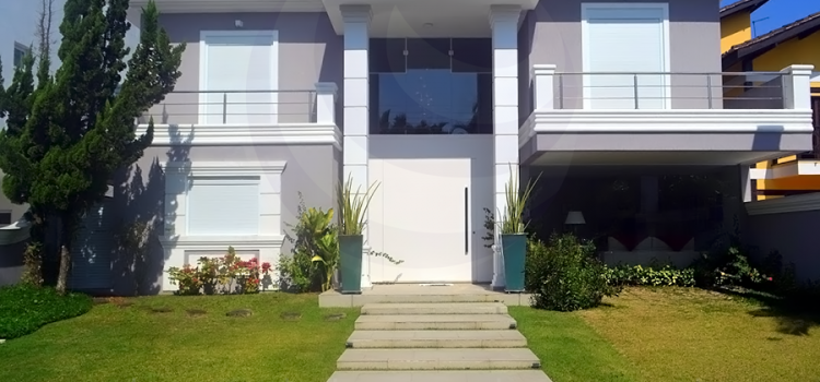 Casa 1442 – Venda, Jardim Acapulco