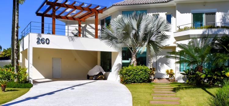 Casa 392 – Venda, Jardim Acapulco
