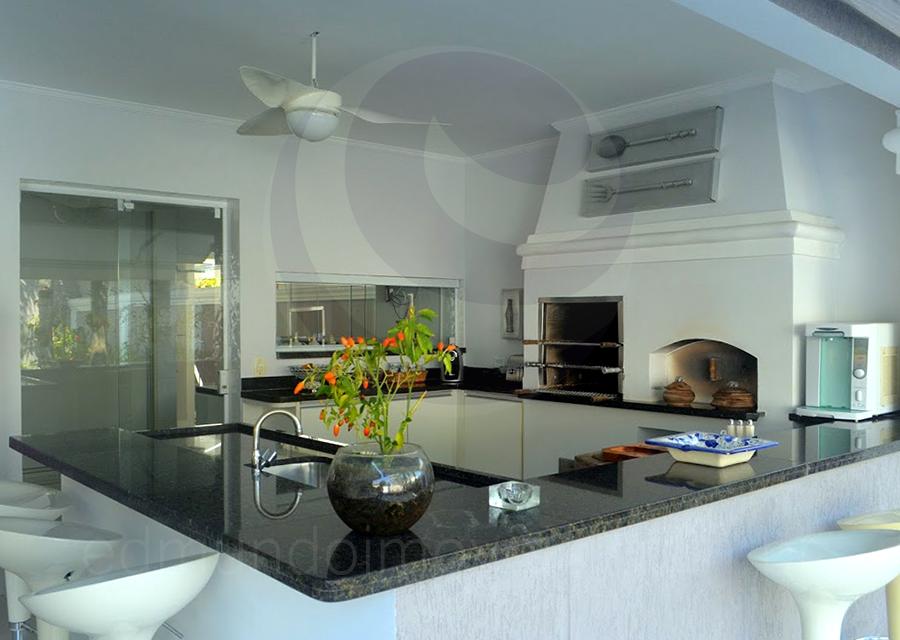 Casa 1442 – Espaço Gourmet