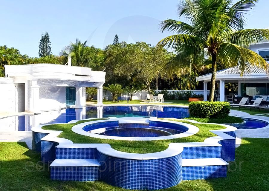 Casa 1488 – Spa