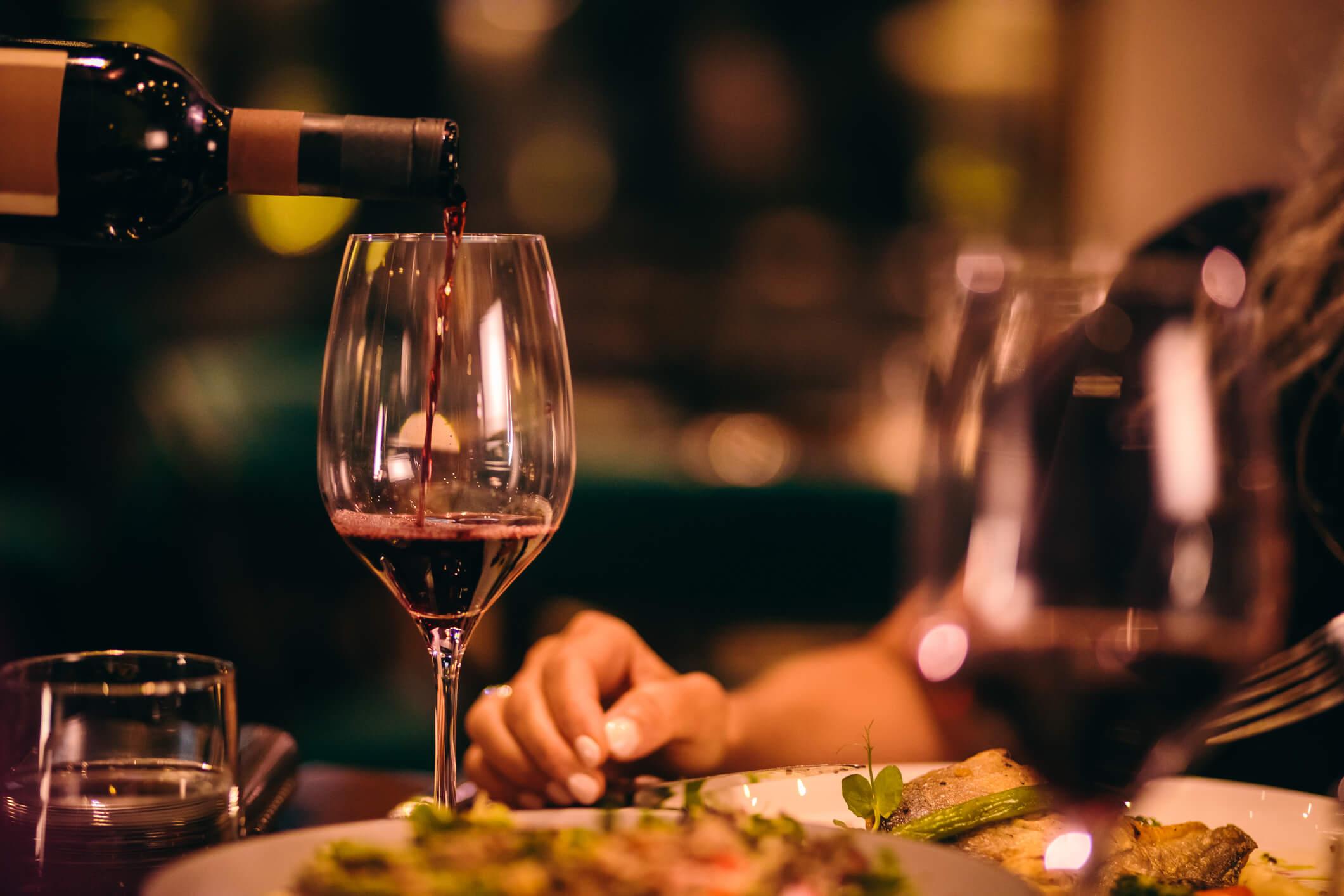 Onde comer no Guarujá? Confira 5 dicas de restaurantes!