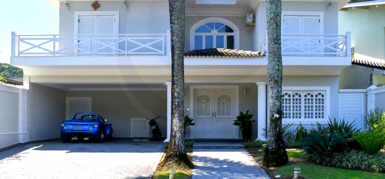 Casa 1216 – Charme e Descontração Praiana – Locação, Jardim Acapulco