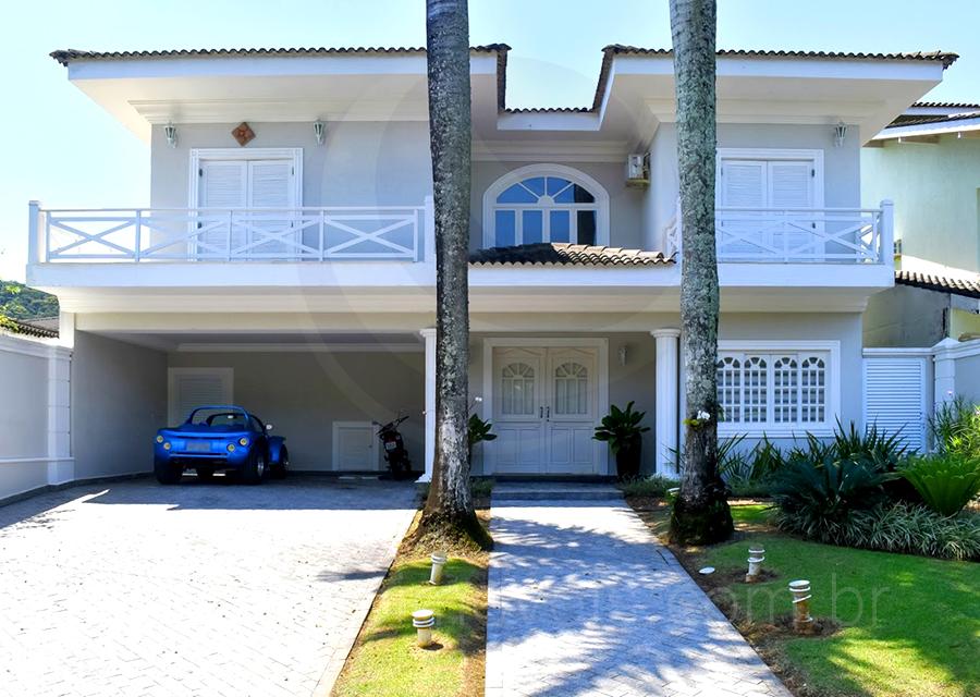 Casa 1216 – Locação, Jardim Acapulco