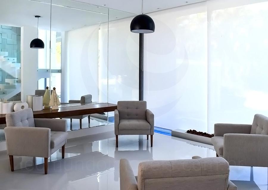 Casa 804 – Lounge