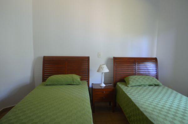 Acapulco III - Casa 4 Dorm, Acapulco, Guarujá (1015) - Foto 12