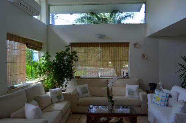 Acapulco III - Casa 4 Dorm, Acapulco, Guarujá (107) - Foto 13