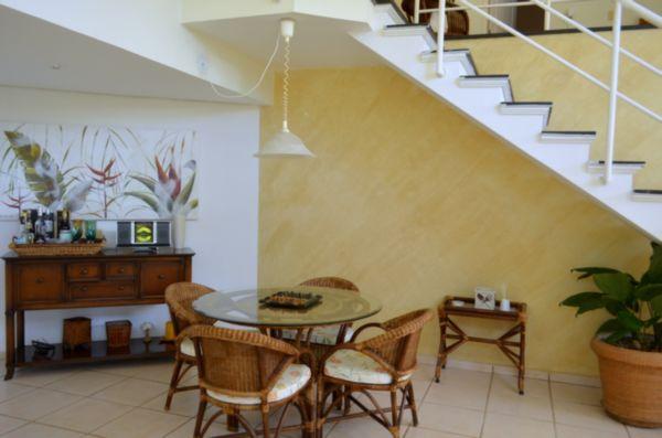 Acapulco III - Casa 4 Dorm, Acapulco, Guarujá (107) - Foto 15