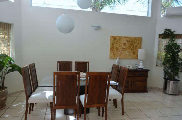 Acapulco III - Casa 4 Dorm, Acapulco, Guarujá (107) - Foto 18