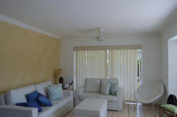 Acapulco III - Casa 4 Dorm, Acapulco, Guarujá (107) - Foto 19