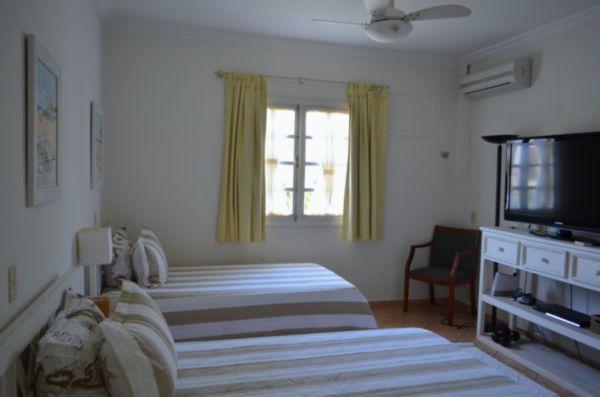 Acapulco III - Casa 4 Dorm, Acapulco, Guarujá (107) - Foto 21
