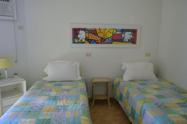 Acapulco III - Casa 4 Dorm, Acapulco, Guarujá - Foto 23