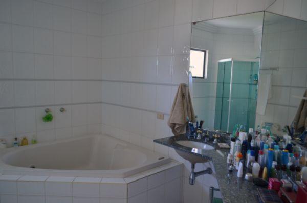 Acapulco III - Casa 4 Dorm, Acapulco, Guarujá (107) - Foto 24