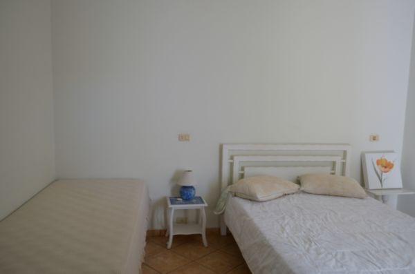 Acapulco III - Casa 4 Dorm, Acapulco, Guarujá (107) - Foto 25