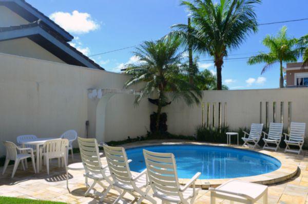 Acapulco III - Casa 4 Dorm, Acapulco, Guarujá (107) - Foto 5